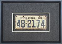 plate-framing