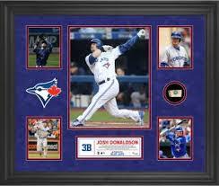 sports-memorabilia-frame